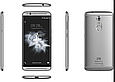 Смартфон Zte Axon7 Mini , фото 3