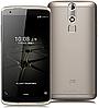 Смартфон Zte Axon7 Mini GOLD
