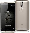 Смартфон Zte Axon7 Mini , фото 5