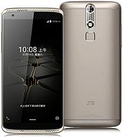 Смартфон Zte Axon7 Mini GOLD, фото 1