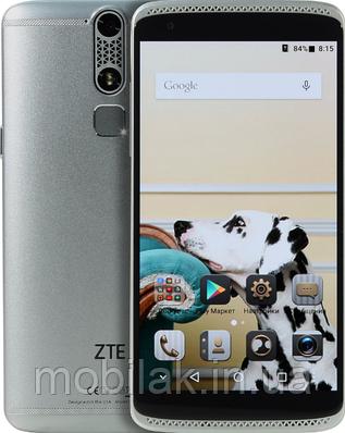 Смартфон Zte Axon7 Mini
