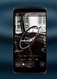 Смартфон Zte Axon7 Mini , фото 6