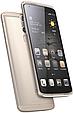Смартфон Zte Axon7 Mini , фото 4