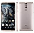 Смартфон Zte Axon7 Mini , фото 7