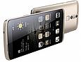 Смартфон Zte Axon7 Mini , фото 8