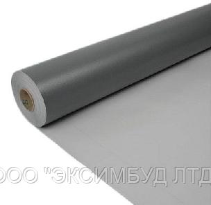 """ПВХ-мембрана """"Sikaplan 15 SGMA"""" толщ. 1,5мм для зеленой балластной кровли"""