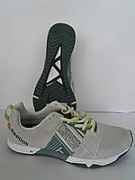 Чоловічі літні кросівки Reebok