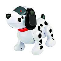 Игрушка Робот-собака - MAX Redbox 25727