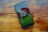 Смартфон LG G2 В850 32Gb Black Оригинал!