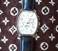 Часы Vacheron Constantin 225 (копия)