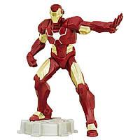 Фигурка железный человек, Marvel