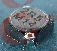 Катушка индуктивности 2.5мкГ 2.6А 30% Sumida CDRH5D28NP-2R5NC 6x6x3