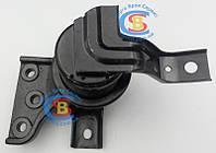Подушка двигателя правая A21-1001310 Chery A21 Elara (Оригинал)