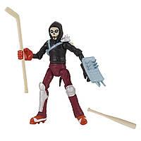 Фигурка серии Черепашки-Ниндзя Рестайлинг Кейси Джонс 12 см TMNT (90725)