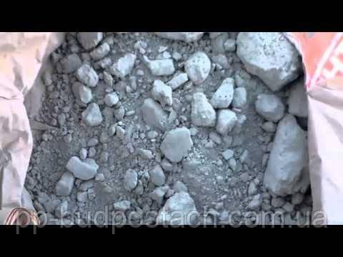 Як зберігати цемент,Як довше зберегти цемент.