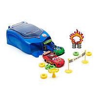"""Игровой набор """"Карнавал"""" """"Тачки"""", Pixar Cars"""