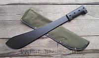 Новинка! Нож МАЧЕТЕ BOLO Black (стальной мачете TWT bolo) купить, куплю мачете TWT bolo