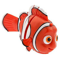 """Интерактивная игрушка для купания фигурка Немо """"В поисках Дори"""" Дисней/Disney"""
