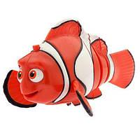 """Интерактивная игрушка для купания фигурка рыбка Марлин """"В поисках Дори"""" Дисней/Disney"""