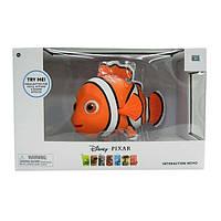 Интерактивная рыбка Немо Disney/Дисней EF111739