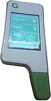 GreenTest 3. Нитрат-Тестер и Измеритель жесткости воды., фото 1
