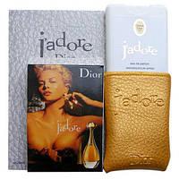 Женские духи J`adore Christian Dior 20 мл в чехле