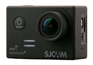 Экшн камера SJCam SJ5000 + WIFI 1080p оригинал