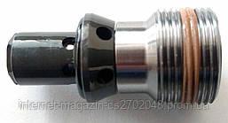 Невозвратно-управляемый клапан RHC 31 V