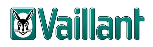 Конденсационные котлы Vaillant
