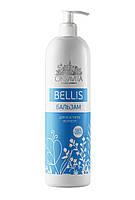 Бальзам для всех типов волос Oksavita Beliss 500мл