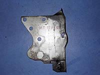 Задняя пластина ремня ГРМ MD 338255 Mitsubishi galant 8