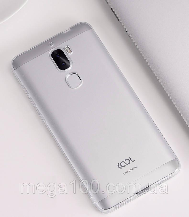 Чехол на смартфон LeEco Cool1