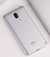 Чехол на смартфон LeEco Cool1, фото 1