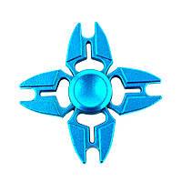 Купить оптом Игрушка-спиннер: Метал тип 3 SP5
