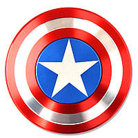 Игрушка-спиннер: Щит Капитана Америка SP3