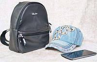 НОВАЯ МОДЕЛЬ РЮКЗАКА Moschino. Турция, в наличии белый, чёрный.Городской женский рюкзак кожа портфель Moschinо