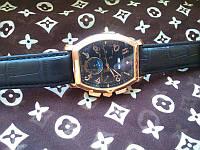 Часы Vacheron Constantin 226  (копия)