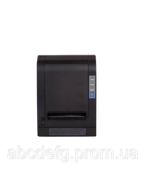 Принтер для печати чеков SAVIO TP-800 USB + Ethernet