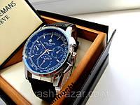 Стильные Мужские кварцевые часы PATEK PHILIPPE под Rolex  купить
