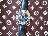 Часы Vacheron Constantin 227 (копия)