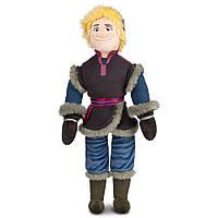 """Мягкая игрушка Кристофф """"Холодное сердце"""" 53 см. Дисней/Disney 1233000441734P"""