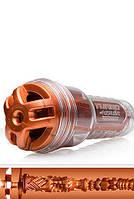 Мастурбатор Fleshlight Turbo Ignition Copper, фото 1