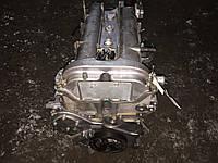 Двигатель БУ Шевроле Каптива 2.4 A24XE Купить Двигатель Chevrolet Captiva 2,4