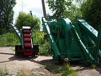 КШП-6 после кап. ремонта