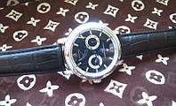 Часы Vacheron Constantin 228 (копия)