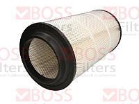 Воздушный фильтр MERCEDES ACTROS MP2 / MP3, AXOR 2