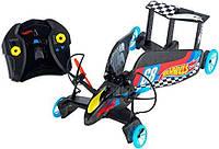 Летающий автомобиль, самолет дистанционного управления Street Hawk, Hot Wheels, хот вилс, хотвилс FCP39