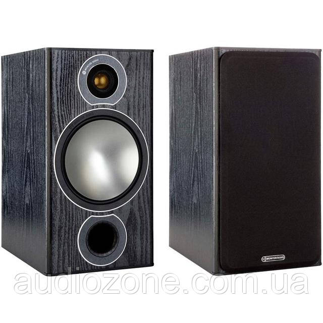 Monitor Audio Bronze2