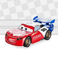 "Машинка молния МакКвин ""Тачки"", Pixar Cars"