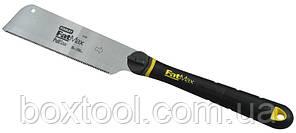 Ножовка по дереву 600 мм Stanley 0-20-500